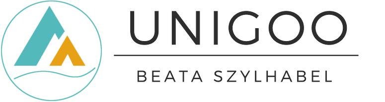 UniGoo
